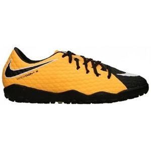 Nike HYPERVENOMX PHELON III TF - Férfi turf futballcipő
