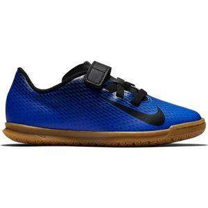 Nike JR BRAVATA II IC - Gyerek teremcipő