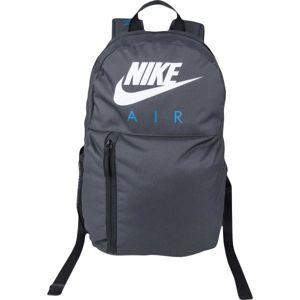 Nike KIDS ELEMENTAL GRAPHIC szürke  - Gyerek hátizsák