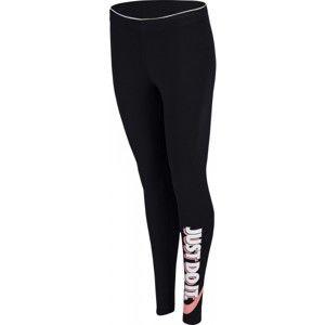 Nike LGGNG JDI CLUB W - Női legging