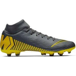Nike MERCURIAL SUPERFLY VI ACADEMY MG - Férfi focicipő