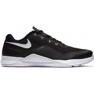 Nike METCON REPPER DSX fekete 8 - Férfi edzőcipő