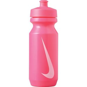 Nike BIG MOUTH BOTTLE 2.0 22 OZ - Kulacs