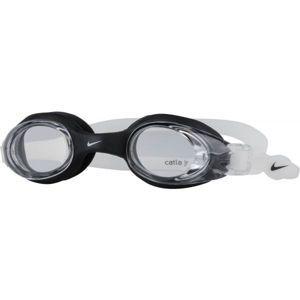 Nike CATLA YOUTH - Gyerek úszószemüveg