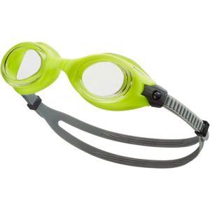 Nike RUPTURE YOUTH - Gyerek úszószemüveg