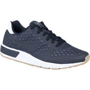 Nike NIGHTGAZER LW SE sötétszürke 11.5 - Férfi szabadidőcipő