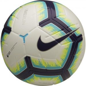 Nike PREMIER LEAGUE MERLIN - Futball labda