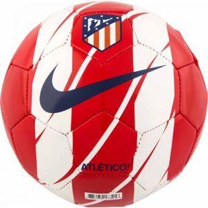 Nike ATM NK SKLS  1 - Futball labda