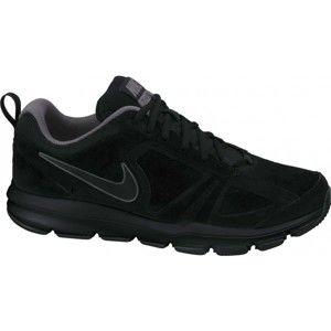 Nike T-LITE XI NBK - Férfi szabadidőcipő