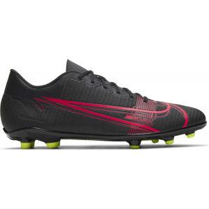 Nike MERCURIAL VAPOR 14 CLUB FG/MG  9 - Férfi futballcipő