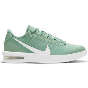 Nike AIR MAX VAPOR WING MS  8 - Női teniszcipő