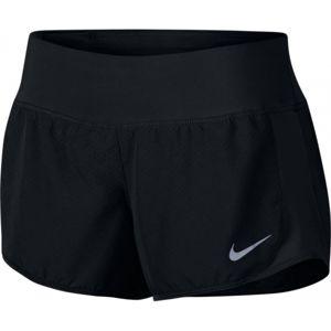 Nike NK DRY SHORT CREW NV fekete XL - Rövid futónadrág