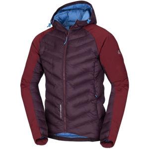 Northfinder VINGET  M - Férfi kabát