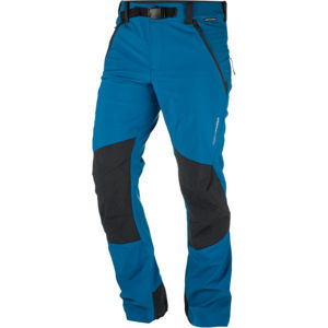 Northfinder AFTYN kék XL - Férfi nadrág