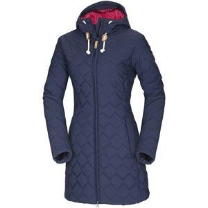Northfinder MAIRI - Női kabát