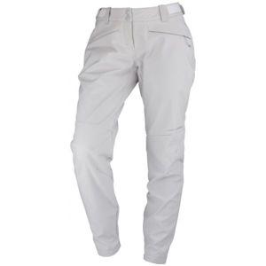 Northfinder GORANNEWA szürke M - Női softshell nadrág