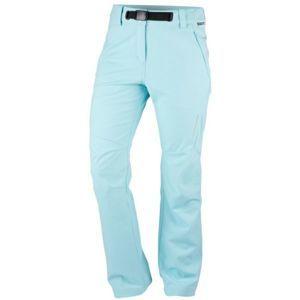 Northfinder IVANNA - Női softshell nadrág