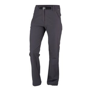 Northfinder JOANNA sötétszürke XL - Női nadrág
