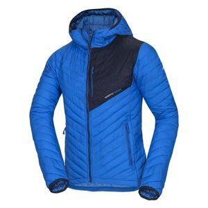 Northfinder SALVADOR - Férfi kabát