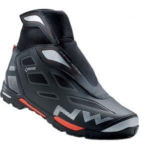 Northwave X-CROSS GTX - MTB kerékpáros téli cipő