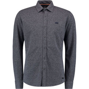 O'Neill LM JERSEY SOLID SHIRT  S - Férfi ing