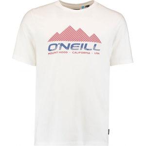 O'Neill LM DAN T-SHIRT  L - Férfi póló