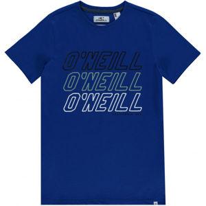 O'Neill LB ALL YEAR SS T-SHIRT  164 - Fiú póló