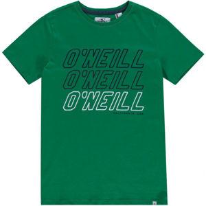O'Neill LB ALL YEAR SS T-SHIRT  140 - Fiú póló