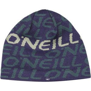 O'Neill BM BANNER BEANIE  0 - Férfi téli sapka