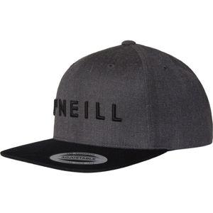 O'Neill BM YAMBO CAP  0 - Férfi baseball sapka