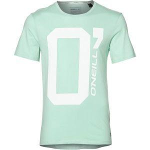 O'Neill LM O' T-SHIRT - Férfi póló