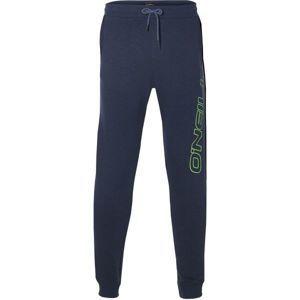O'Neill LM JACKS LOGO JOGGER PANTS sötétkék XL - Férfi melegítőnadrág