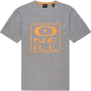 O'Neill LM TONAL T-SHIRT - Férfi póló