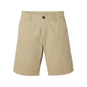 O'Neill LM FRIDAY NIGHT CHINO SHORTS bézs 36 - Férfi rövidnadrág