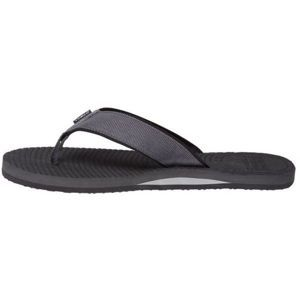 O'Neill FM KOOSH SLIDE SANDALS - Férfi strandpapucs