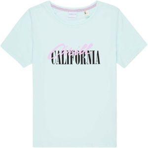 O'Neill LW SCRIPT LOGO T-SHIRT - Női póló