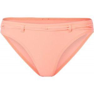 O'Neill PW CRUZ MIX BOTTOM narancssárga 36 - Női bikini alső