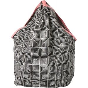 O'Neill BW JACQUARD DOROTHY BAG - Női táska