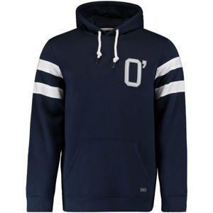 O'Neill LM O' HOODIE sötétkék XL - Férfi pulóver