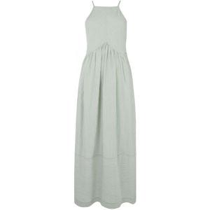 O'Neill LW CHRISSY STRAPPY DRESS  XS - Női ruha