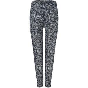 O'Neill LW SELBY BEACH PANTS sötétszürke XS - Női nadrág