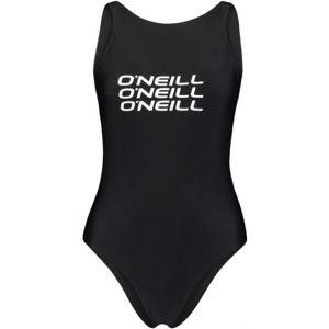 O'Neill PW NOOS LOGO BATHINGSUIT  38 - Női egyrészes fürdőruha
