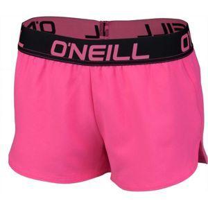 O'Neill PW BEACH SPORT SHORT - Női sportos short