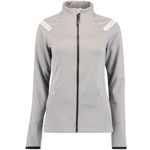 O'Neill LW PREMIUM HIGH NECK SWEAT Női pulóver