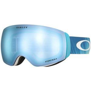 Oakley FLIGHT DECK XM - Síszemüveg