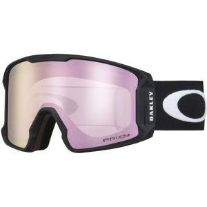 Oakley LINER MINER - Síszemüveg