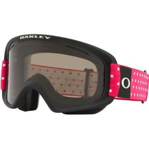 Oakley O FRAME 2.0 PRO XM - Síszemüveg