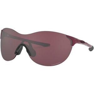 Oakley EVZERO ASCEND borszínű NS - Női napszemüveg