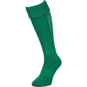 Private Label UNI FOOTBALL SOCKS 28 - 31 - Gyerek futball sportszár