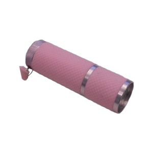 Profilite BEDA rózsaszín NS - LED lámpa